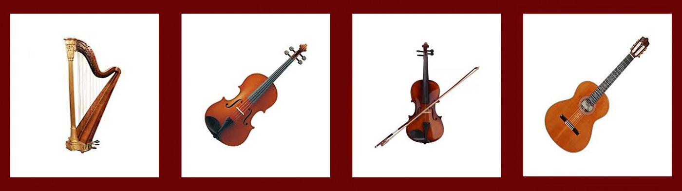 instrument111.jpg