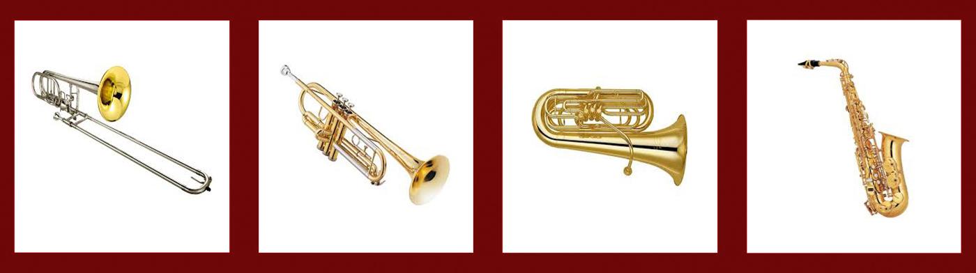 instrument222.jpg