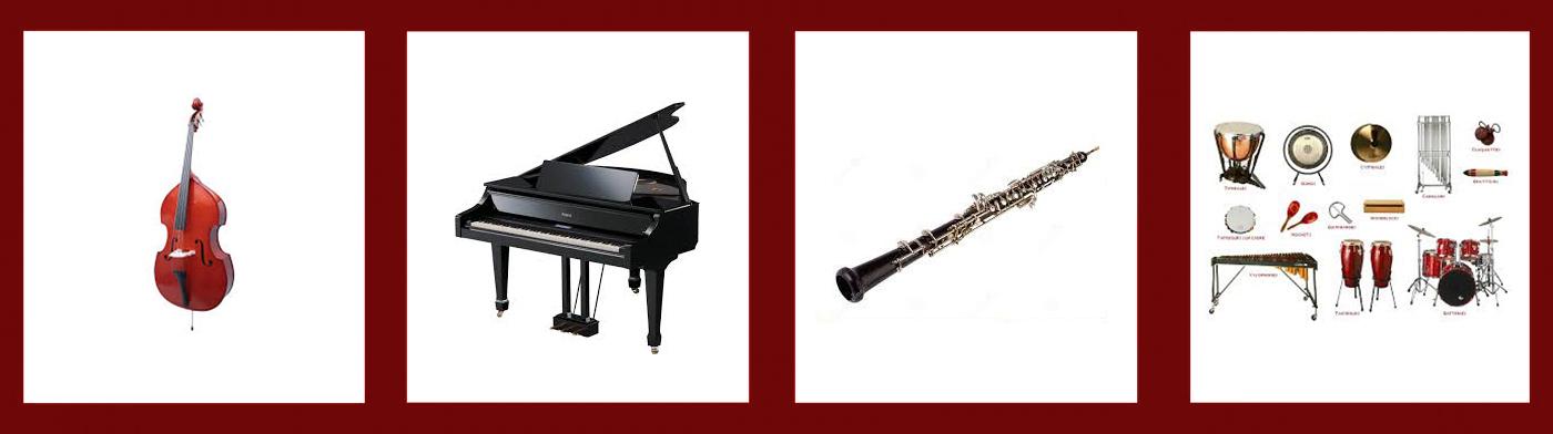 instrument3333.jpg