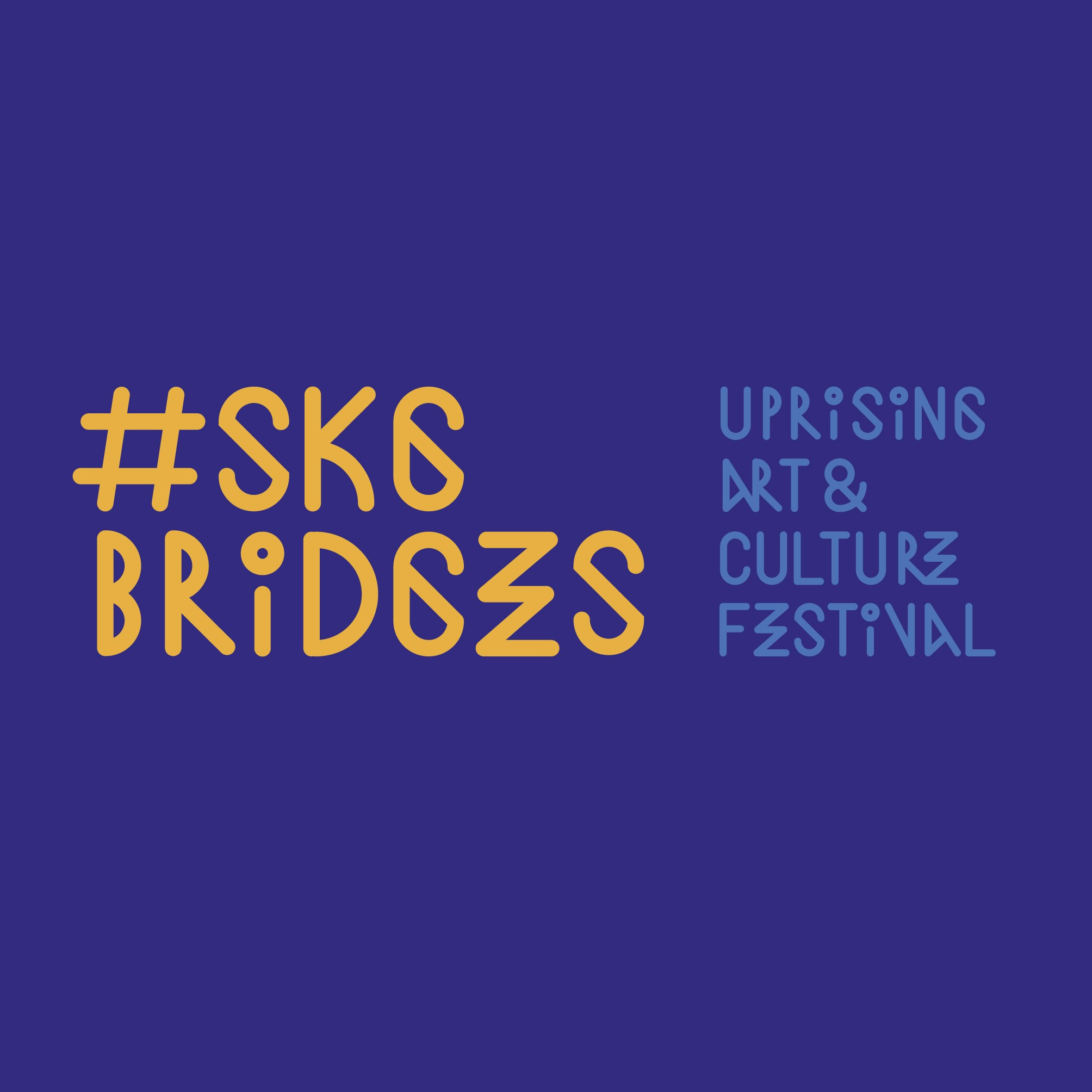 SKG Bridges Festival 2019